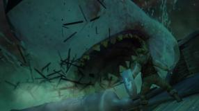 Man o' War: Corsair - Erster Teaser-Trailer