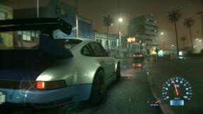 Need for Speed: Gameplay-Innovationen im Video