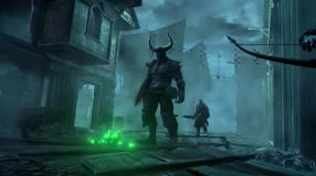 Mordheim: City of the Damned - Gameplay-Trailer gibt Überblick zum Early-Access-Spiel
