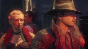 Call of Duty: Black Ops 3 - Prolog-Trailer zur Zombies-Kampagne