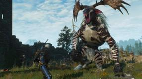 The Witcher 3: Season Pass-Trailer zu
