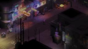 Shadowrun Hong-Kong: Trailer zur Extended Edition