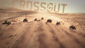 Crossout: Launch-Trailer zur Closed Beta