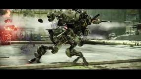 Hawken: PS4-Version im Gameplay-Trailer