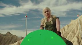 Game of Thrones: Outtakes! Die Fails des Casts in Staffel 6