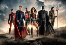 Justice League: Batman, The Flash & Co. im ersten Teaser-Trailer zum Superheldenfilm