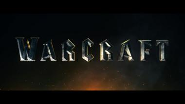 Warcraft - The Beginning: Teaser zum Kino-Trailer ist da