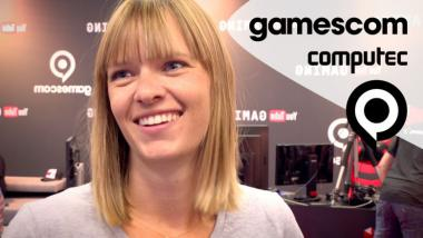 YouTube Gaming: Interview mit Chefin Ina Fuchs über die neue Plattform
