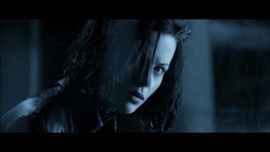 Underworld - Blood Wars: Erster Trailer des fünten Teils der Horror-Action