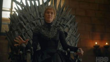 Game of Thrones: Trailer zu Staffel 7 - Dramatik, Krieg & Drachen