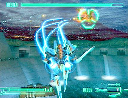 Zone of the Enders - Allgemeine Tipps