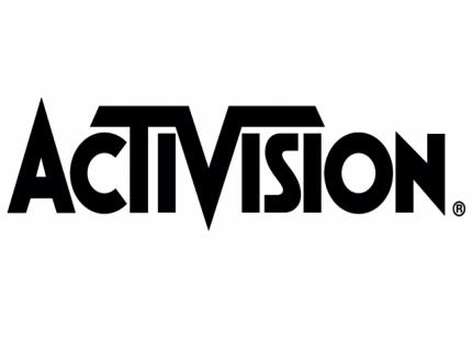 Activision kauft Red Octane