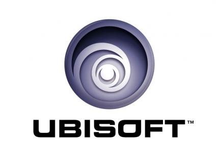 Ubisoft will alle Clancy-Franchises vereinen