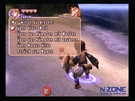 Final Fantasy: Crystal Chronicles verspätet sich