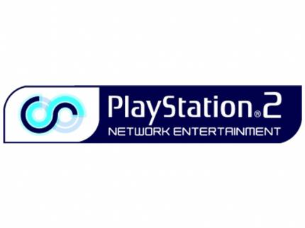 Sony startet Handelsaktion für PlayStation Net