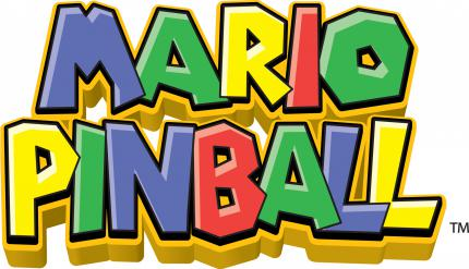 Video zu Mario Pinball