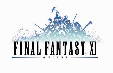 Final Fantasy XI Beta-Test kostenlos