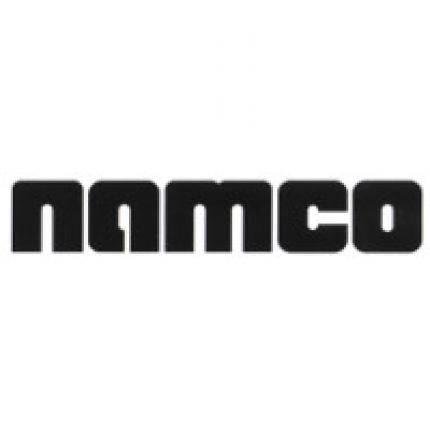 Namco arbeitet an Mage Knight: Destiny's Soldier