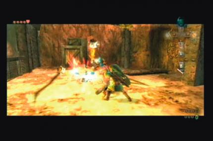 The Legend of Zelda: Twilight Princess  - Tipps