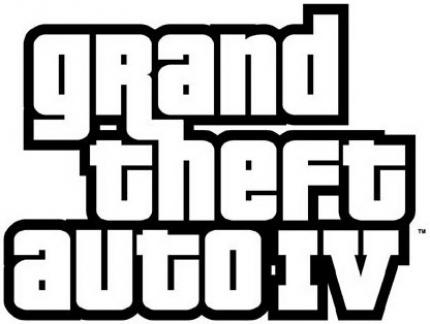 Actionspiel Grand Theft Auto 4