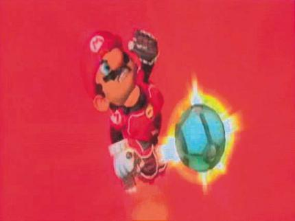 Mario Strikers Charged online: Top oder Flop? MIT WOCHENEND-UPDATE!