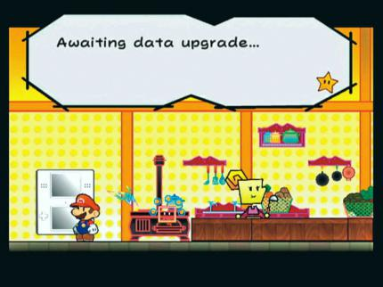 Top-Test Juni: Super Paper Mario
