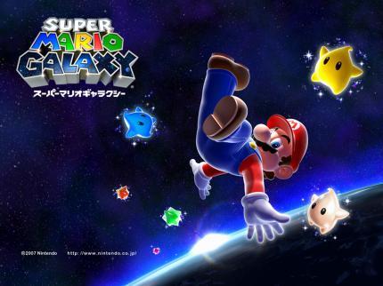 Mario Final Fantasy Coole Desktop Hintergründe Für Euren Pc
