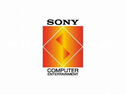 Sony Computer Entertainment Inc. (SCEI)