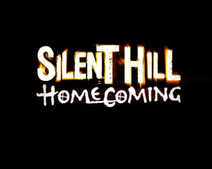 Silent Hill: Homecoming - PlayStation 3 - Xbox 360