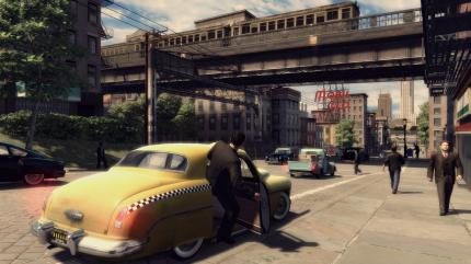 Mafia II-Screenshots (Xbox 360) (1)