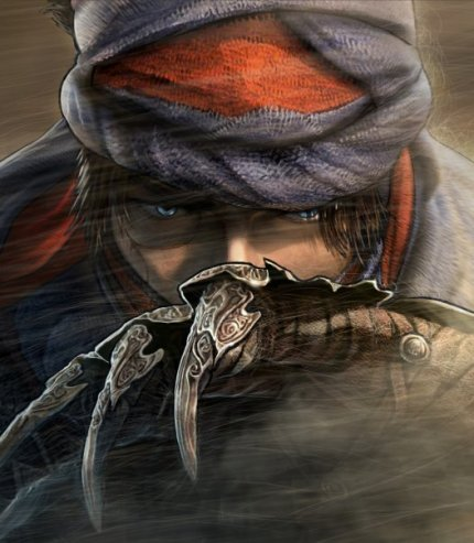 Exklusives Gameplay-Material und Interview zu Prince of Persia morgen online!