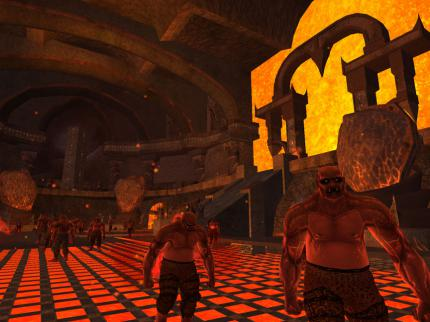 Everquest 2 wird Free-to-Play.