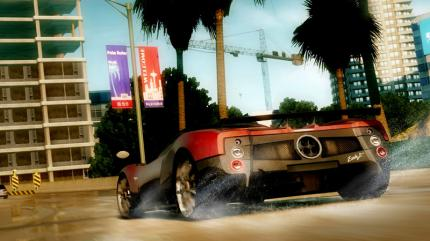 EA enthüllt neuen Multiplayer-Modus aus Need for Speed Undercover