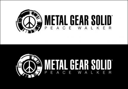 MGS Solid: Peace Walker