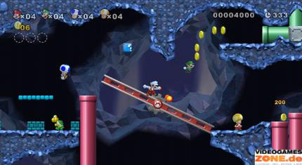 New Super Mario Bros. Wii (6)