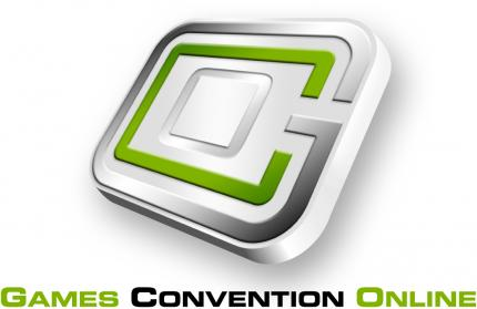 Games Convention Online