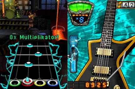 Guitar Hero On Tour Modern Hits (1)