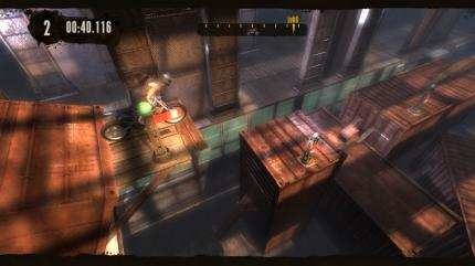 Trials HD im Test. (1)