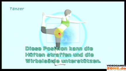 Wii Fit Plus - Fitness (2)