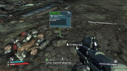 sniper team spielstand löschen