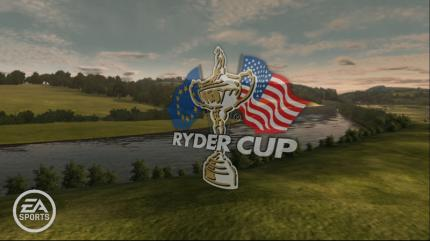 Screenshots aus Tiger Woods 11 (3)