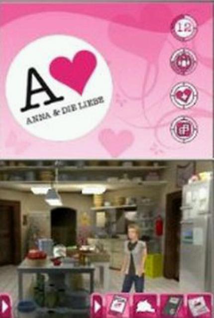 anna und die liebe 430
