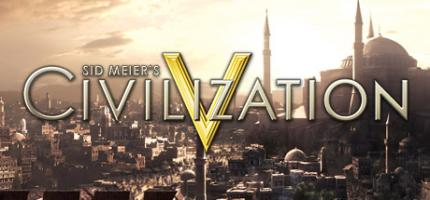 Civilization 5-Demo kommt.