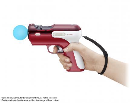 pistolengriffe selber machen