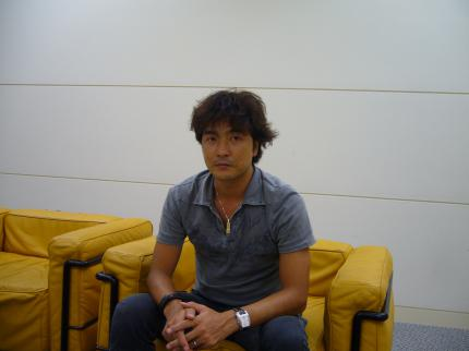 Final Fantasy XIII-2 Game Director Motomu Toriyama im Exklusiv-Interview