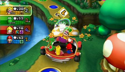 Mario Party 9 Lösung Mit Gameplay Tipps Und Allen Freischaltbaren