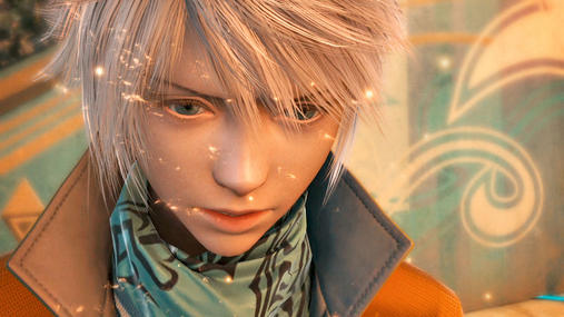Final Fantasy 13-Lösung: Charakterentwicklung - Hope - Hope ist der klassische Magier. Er hat so wenig TP, dass man Angst haben muss, wenn man ihn falsch ansieht. Dafür brilliert er mit einem massiven Magiewert. Versucht, seine Schwäche mit entsprechenden Accessoires aufzubessern. Bei ihm weiß man gar nicht so recht, wo man mit dem Verbessern der Fertigkeiten anfangen soll. Seine magischen Künste als Verheerer sind der Hammer, doch ist er neben Sazh der einzige Hauptklassen-Augmentor und neben Vanille der einzige taugliche Heiler. Entscheidet abhängig davon, wie ihr ihn hauptsächlich benutzt. Verheerer Solche Verheerer wünscht man sich öfter. Hope bevorzugt kein Element, was einfach daran liegt, dass er alle fünf bis zur Perfektion beherrscht. Es gibt keinen Angriffszauber, den dieser Junge nicht kennt, auch wenn er dafür auf Elementarschläge verzichten muss. Das ist aber angesichts seines ...