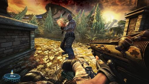 http://www.videogameszone.de/screenshots/507x762/2010/04/bulletstorm-screenshots-bilder-pc__12_.jpg