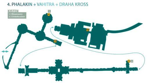 4. Phalak in + Vahitra + Draha Kross