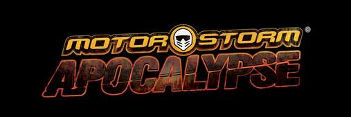Game Banner MotorStorm_Apocalypse-logo-banner